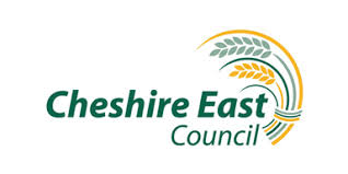 Council Tax rises for Cheshire East