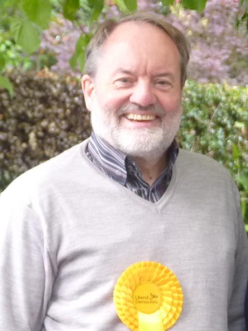 Jonathan Smith calls for vigilance on Macclesfield Maternity Services