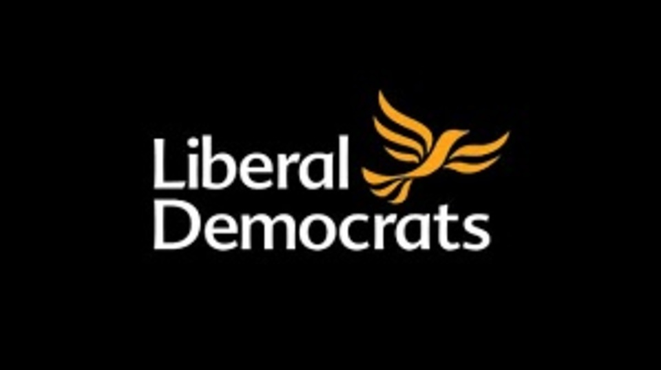 Tatton Liberal Democrats