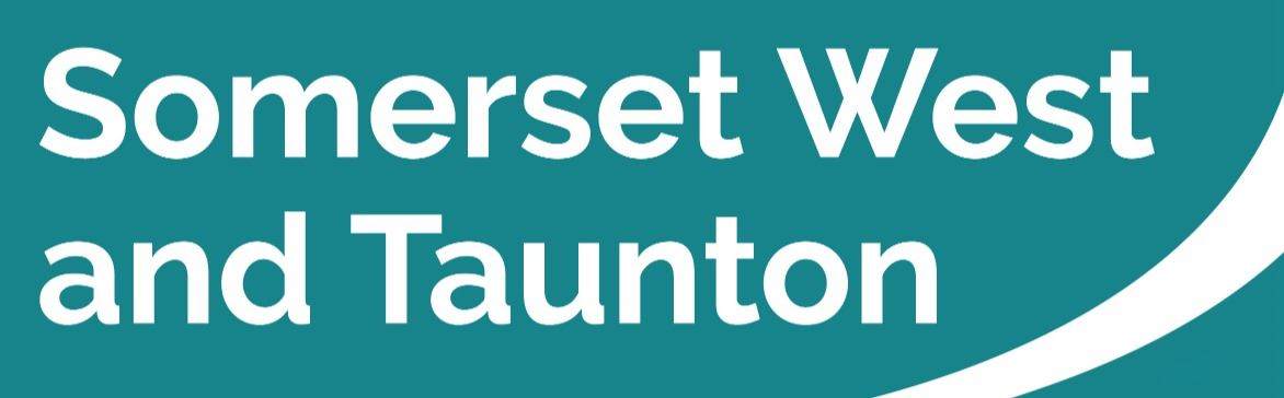 Stronger Somerset approved at Somerset West and Taunton Full Council