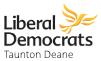 Taunton Deane Liberal Democrats