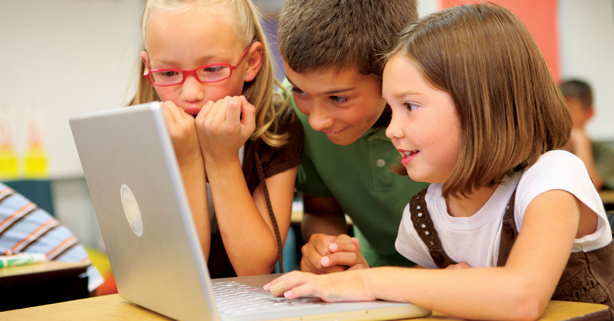 37500 children in South Gloucestershire would benefit under Lib Dem Catch-Up Voucher plan