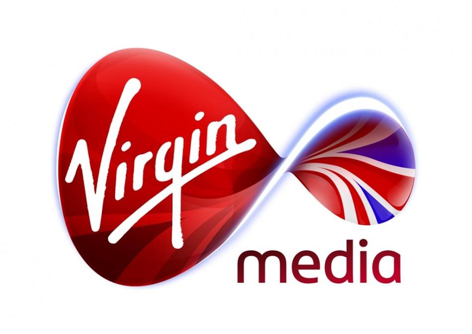virgin_media.jpg