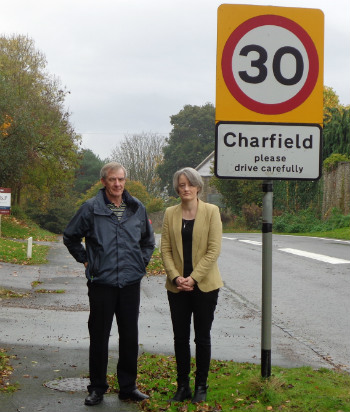 Claire_and_John_at_Charfield_web.jpg