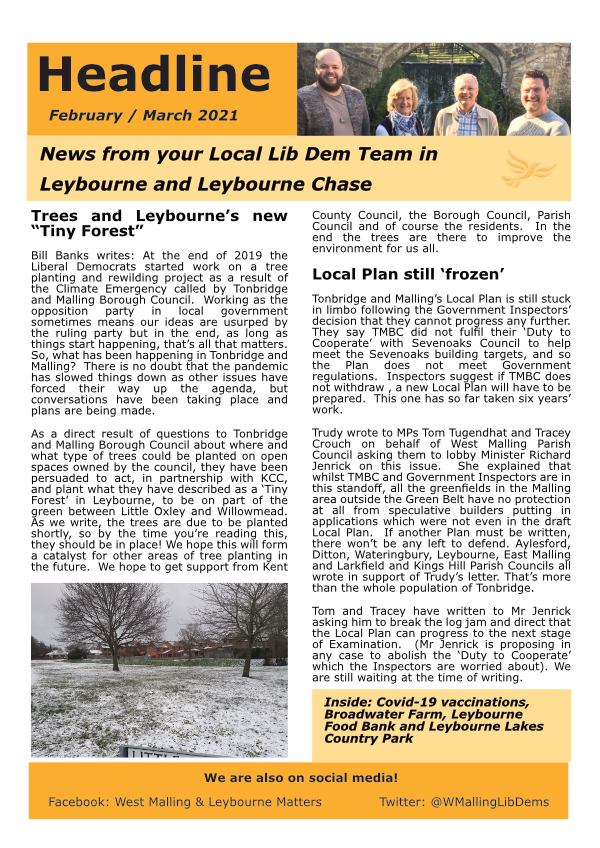key_Leybourne_Headline_Feb_2021_A4_1.jpg