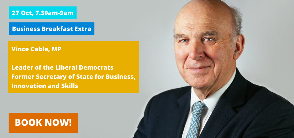 vince-cable-2.jpg