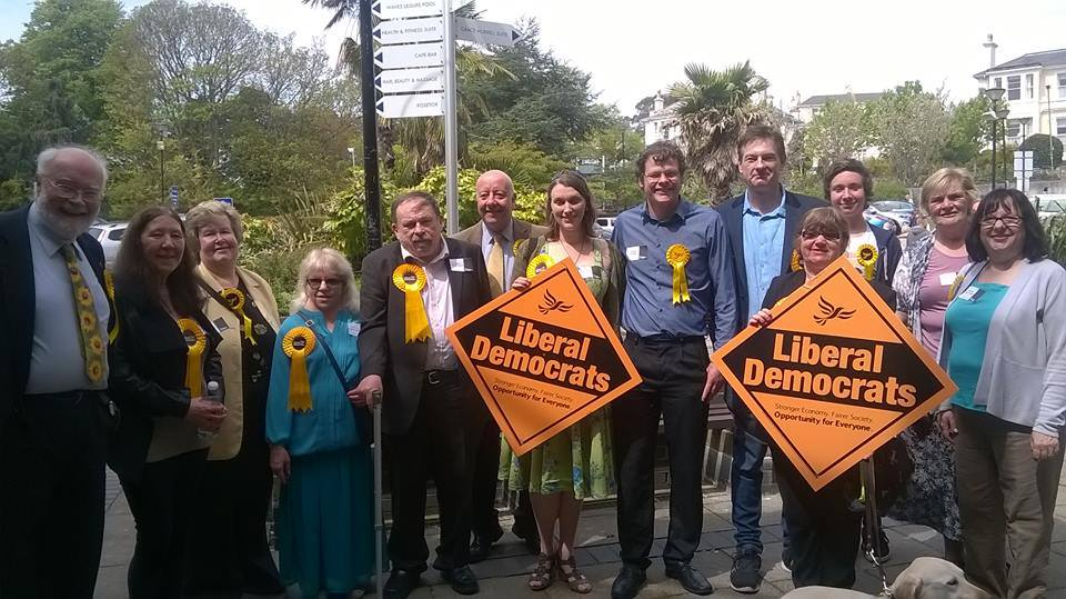 lib_dem_win_photo.jpg