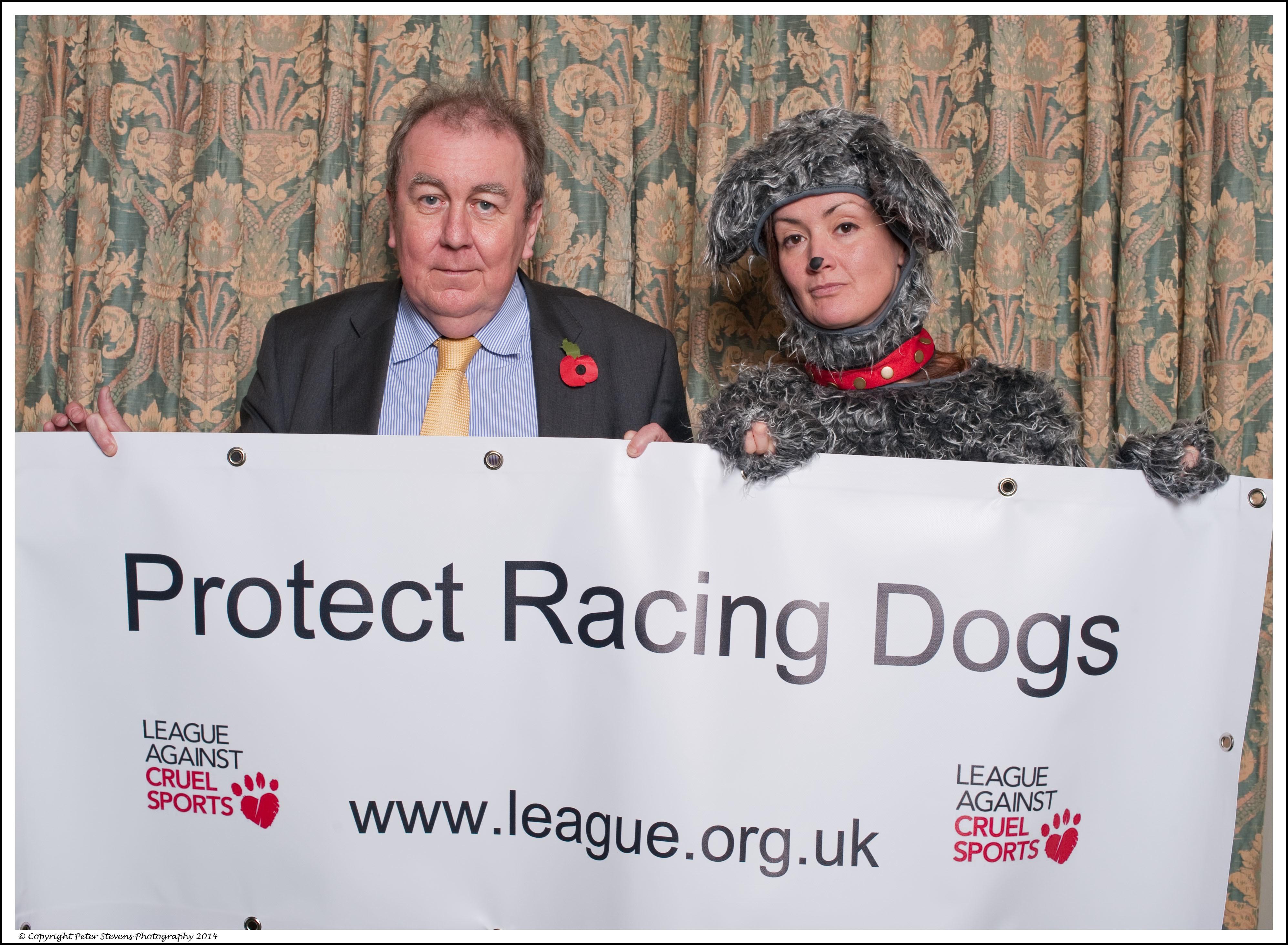 Racing_Dogs.jpg