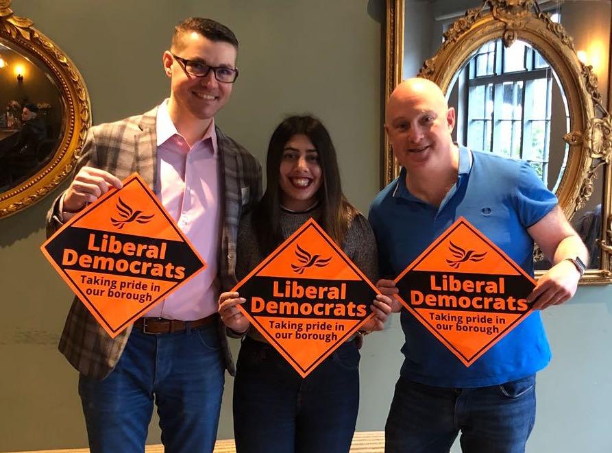 lansbury_candidates.jpeg