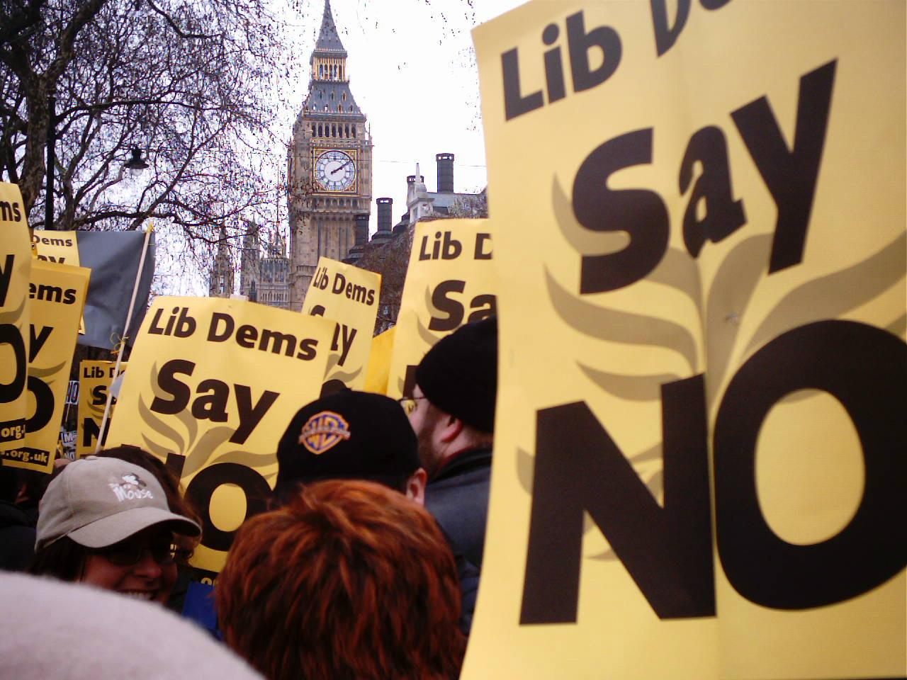Londondemo_Lib_Dems_Say_No.jpg