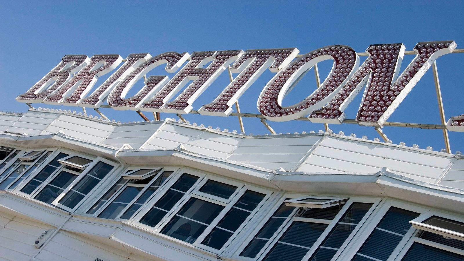 Brighton_image.jpg