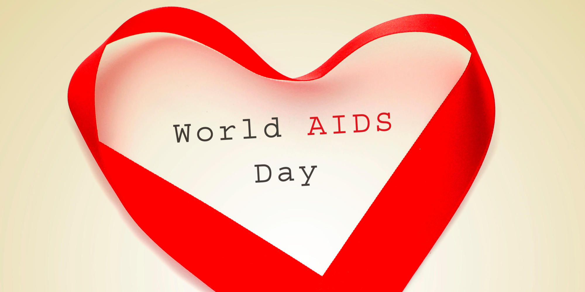 WORLD-AIDS-DAY-facebook.jpg