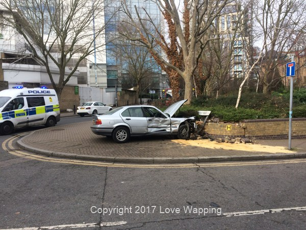 MB-Kennet-Street-car-crash-1.jpg