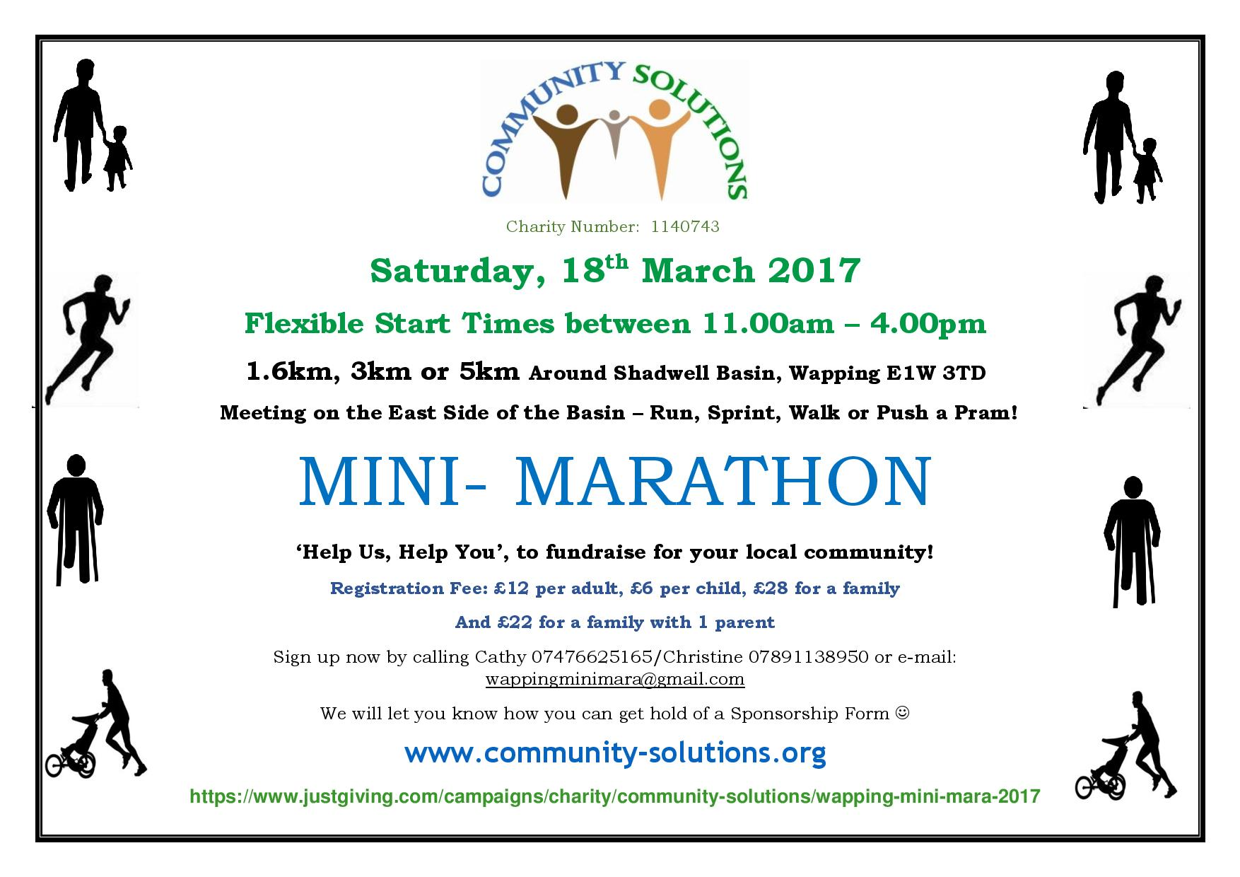 A4_Mini_Marathon_advert_18th_March_2017-page-001.jpg