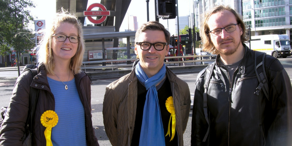 vauxhall_bus_candidates_social.jpg
