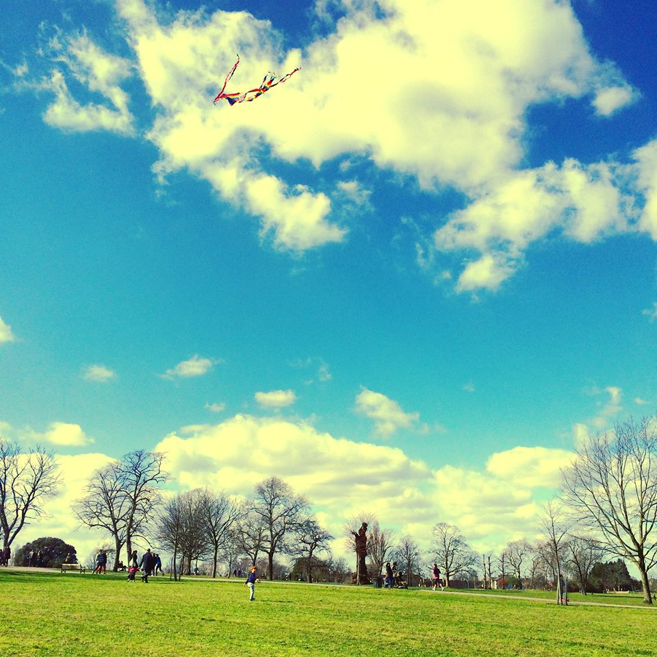 Brockwell_Park_kite_flying.jpg