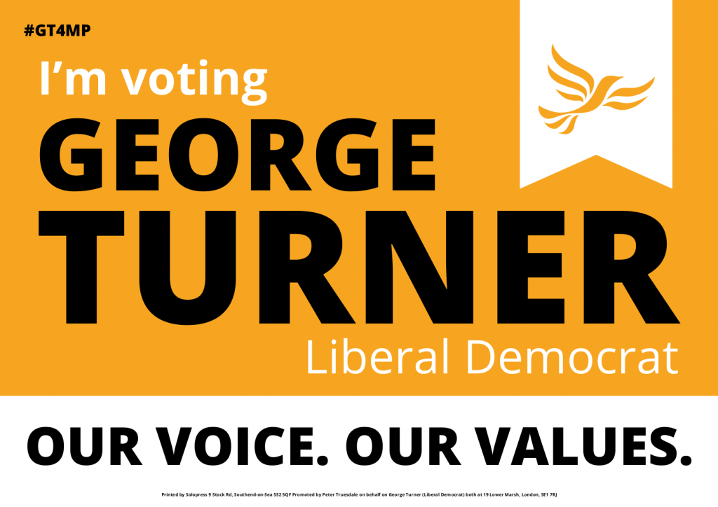 George-Turner-Election-Poster-1024x724.png