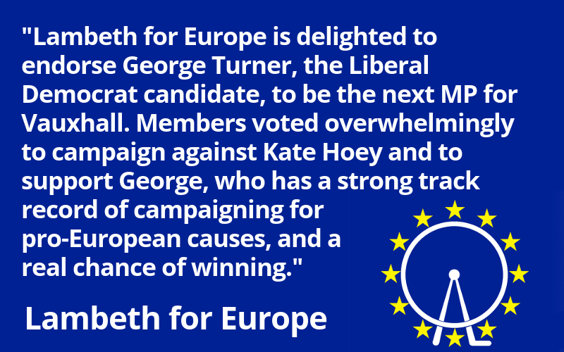 GT-Lambeth-for-Europe-Featured-800x500.png