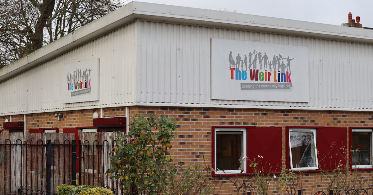 Sign our petition: Protect Our Children's Centres