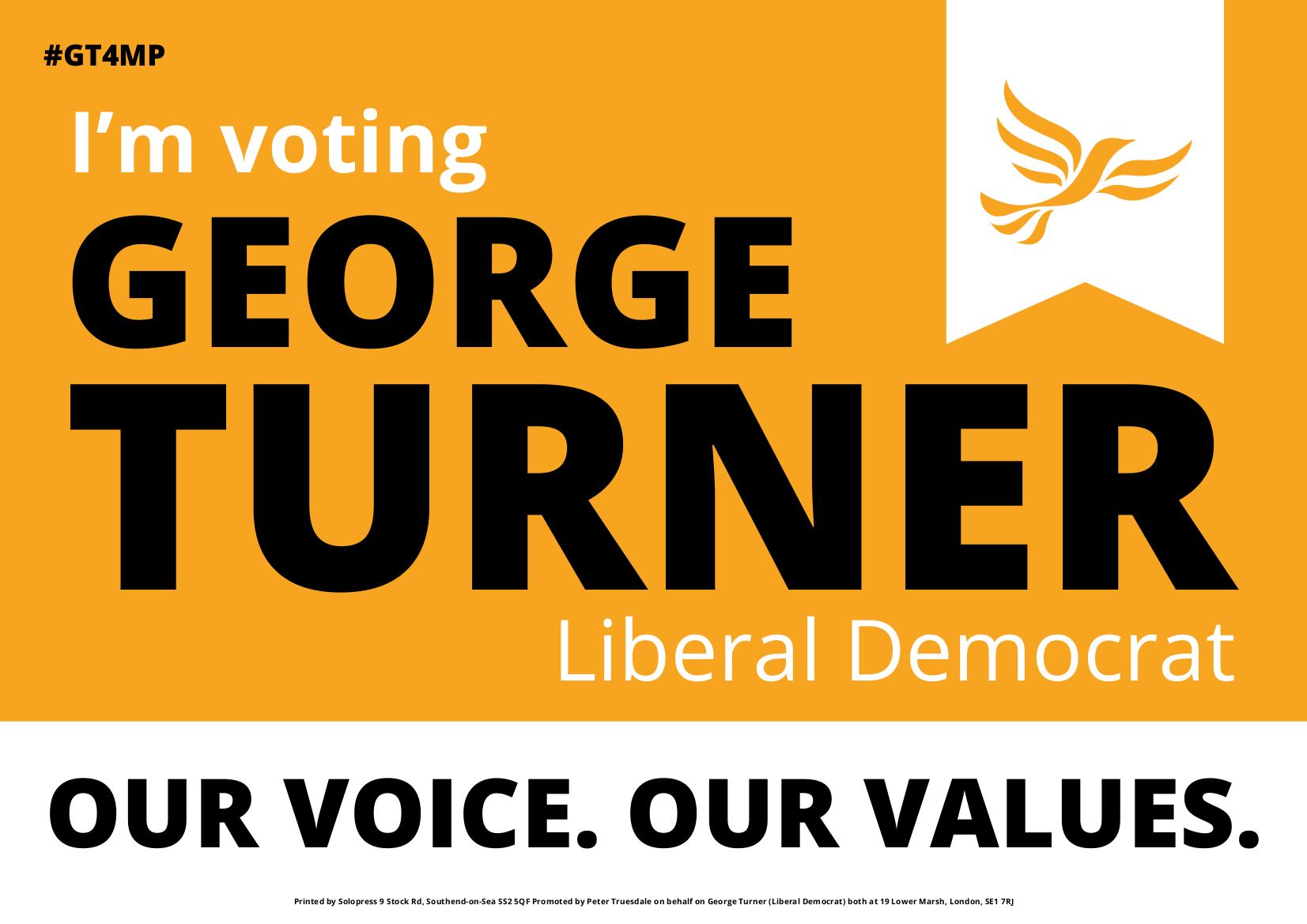 George-Turner-Election-Poster.png