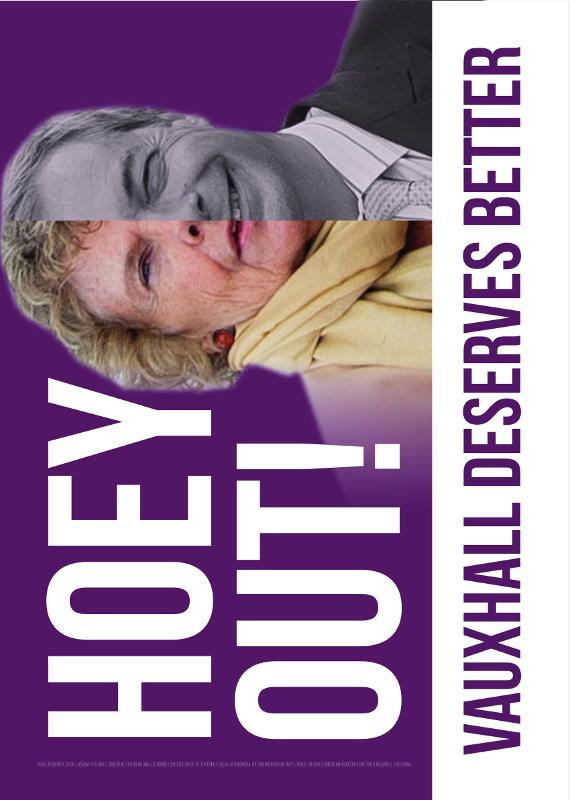 George-Turner-Leaflet-1-Hoey-Out.png