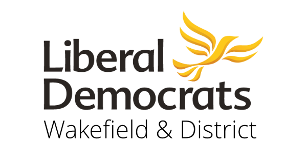 Wakefield & District Liberal Democrats