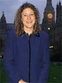 Jenny Willott - MP for Cardiff Central