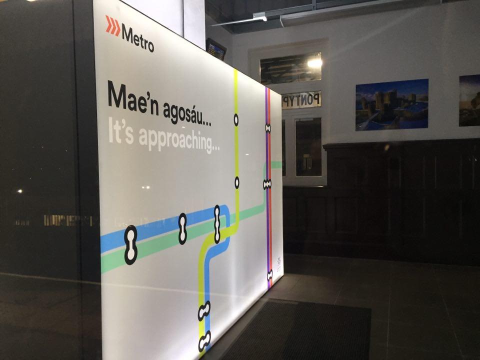 metro_pic1.jpg