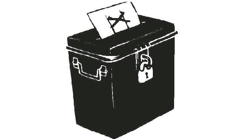key_ballott.jpg