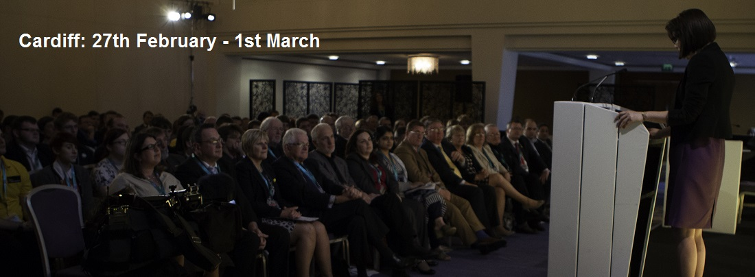 KW_speech_Spring_Conf_2013.jpg
