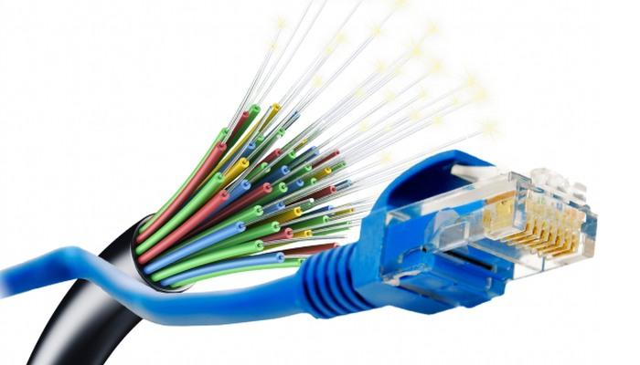 Broadband for Schools