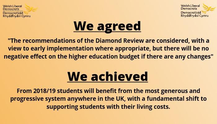 We_agreed_we_achieved_diamond.jpg