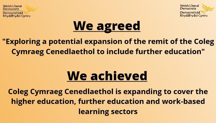 We_agreed_we_achieved_Coleg_Cymraeg_Cenedlaethol.jpg
