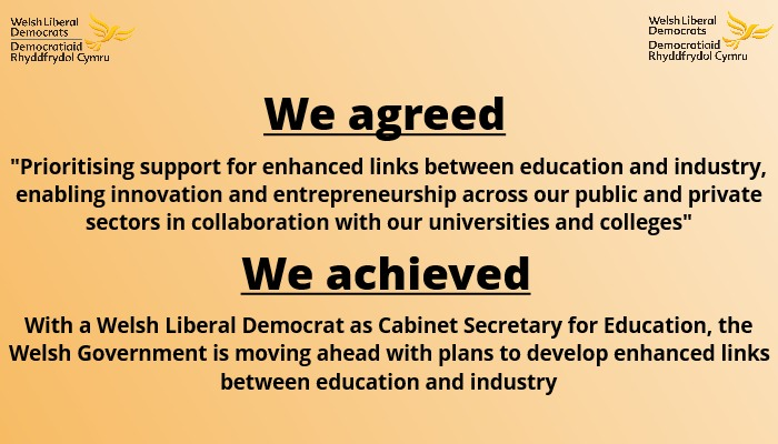 We_agreed_we_achieved_links_education_industry.jpg
