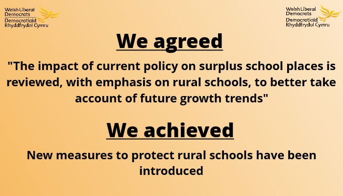 We_agreed_we_achieved_rural_schools.jpg