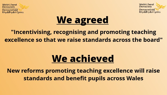 We_agreed_we_achieved_teaching_excellence.jpg