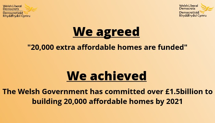 We_agreed_we_achieved_20000_houses.jpg