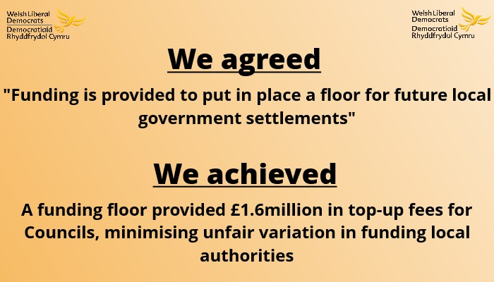 We_agreed_we_achieved_funding_floor.jpg