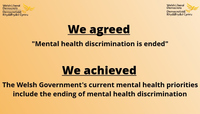 We_agreed_we_achieved_mental_health.jpg