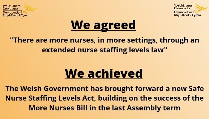 We_agreed_we_achieved_nurses.jpg