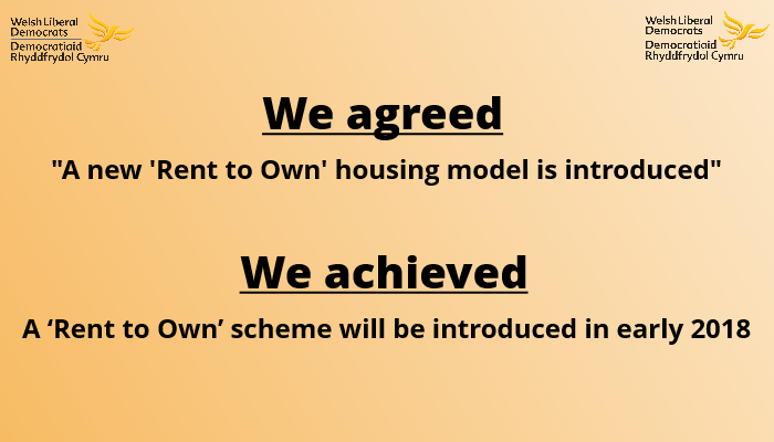 We_agreed_we_achieved_rent_to_own_v2.png