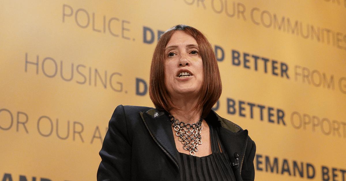 Jane Dodds' Leader address to Welsh Lib Dem Spring Conference
