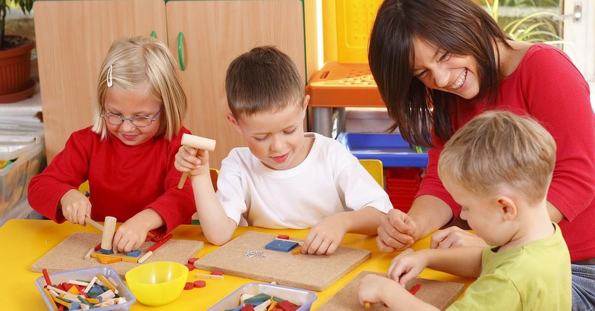 Welsh Lib Dems reducing infant class sizes