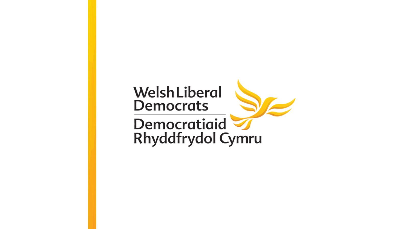 Gareth Bennett is a disgrace to Welsh Politics