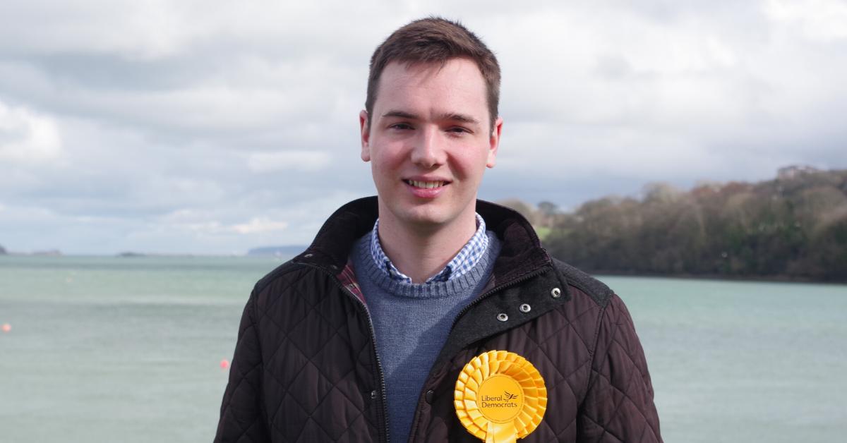 Welsh Lib Dems voice support for Flintshire lagoon plan