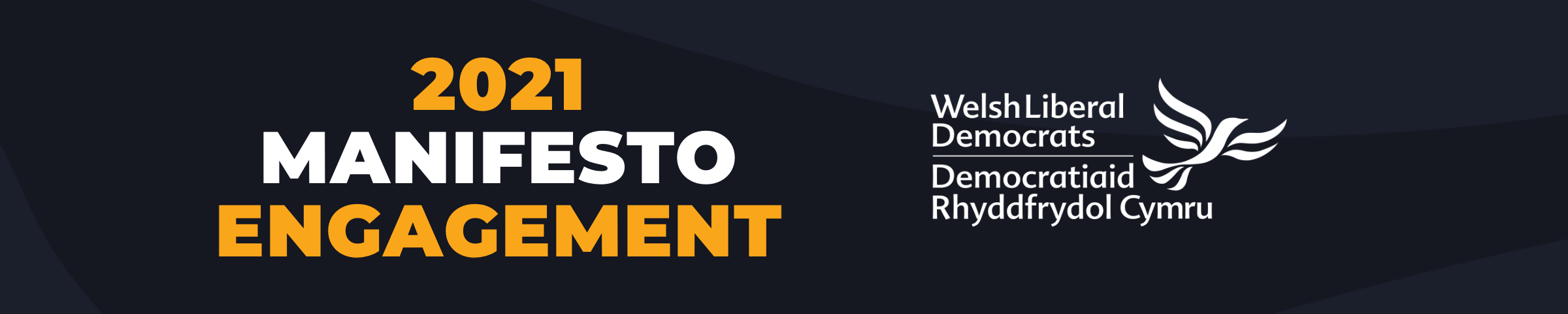 MANIFESTO_ENGAGEMENT_EMAIL_BANNER.png