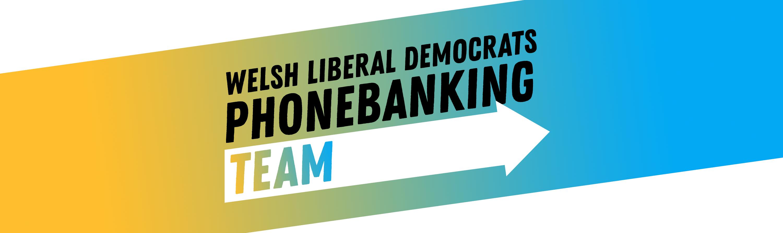 Phonebanking_Team_email_header.png