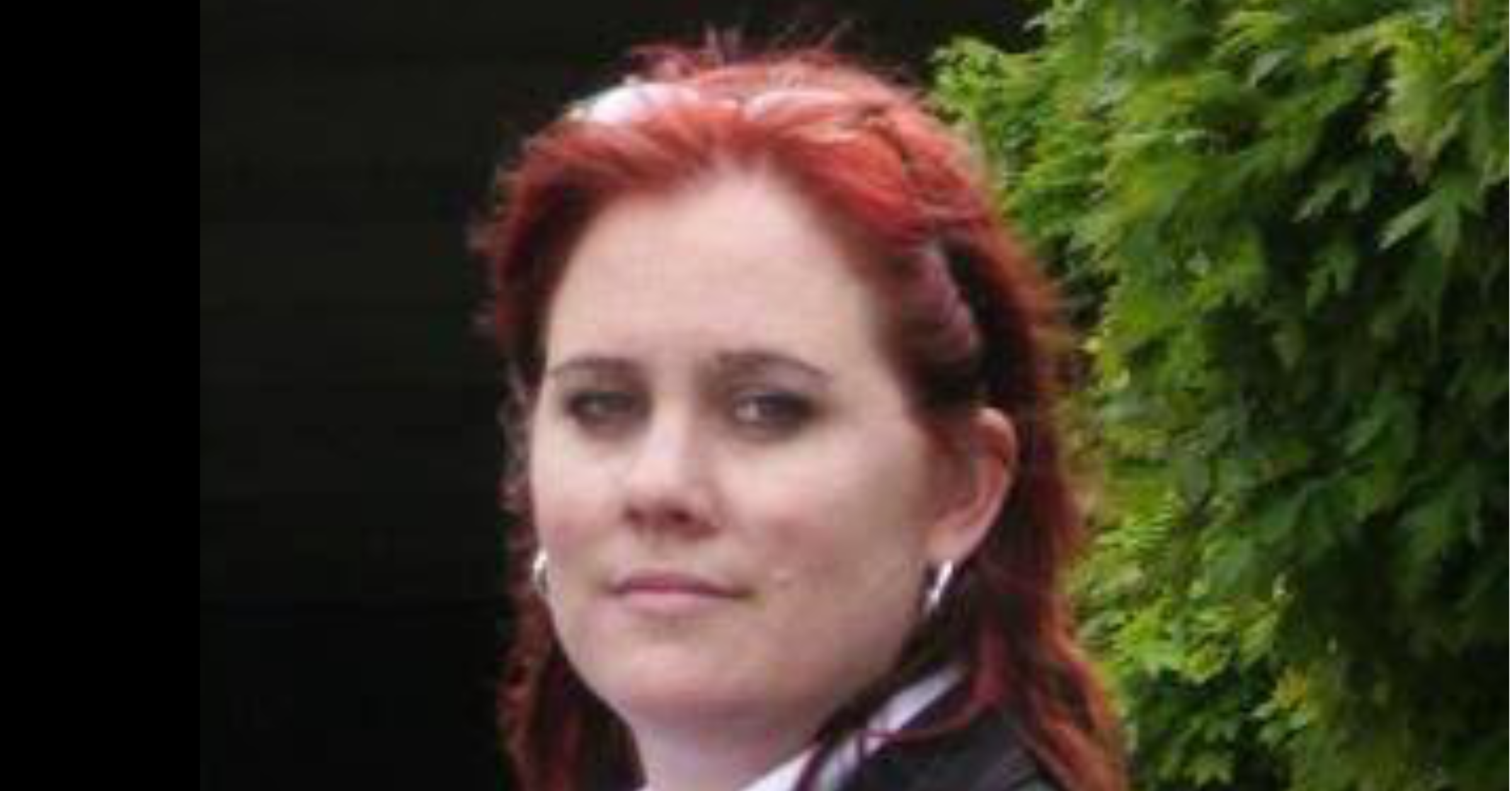 Cllr Helen Clarke