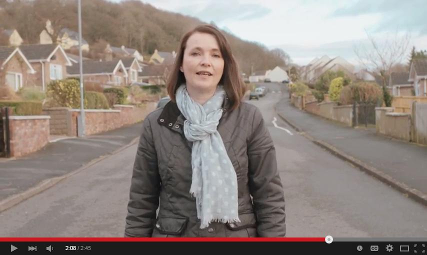 You talk, we'll listen: Welsh Lib Dems launch new broadcast