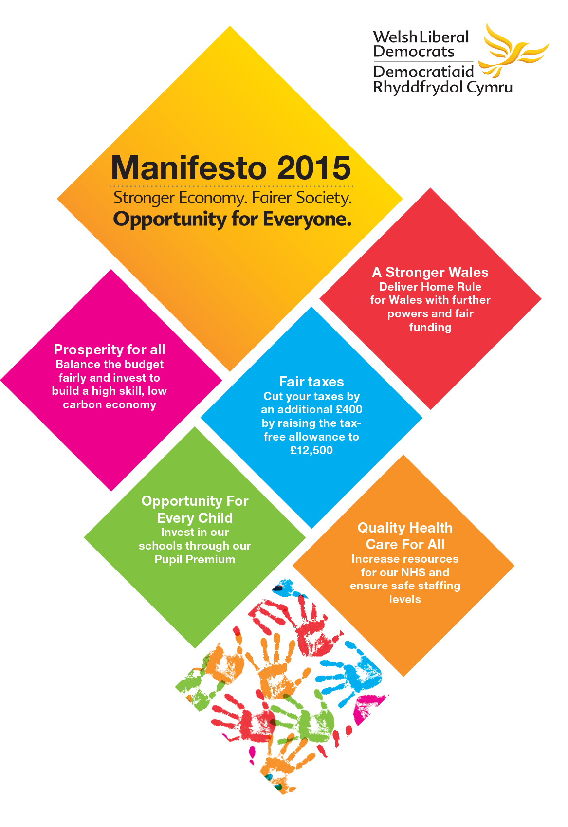 Welsh_Manifesto_Covers_2015_Hi_Resv5-1.png